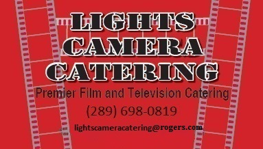 lightscameracatering